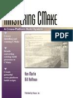 CMakeBook_SearchInside