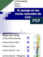 zonasnaturalesdechile-090412204139-phpapp01