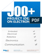 500+-Electronics-Project-Ideas1