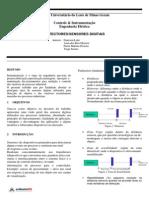 Artigo Sensores Digitais_modificado usina.pdf