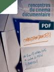 Catalogue Rencontres 2014