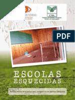 escolas_esquecidas_edicao2014