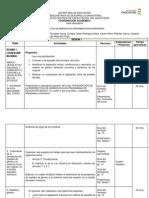 Carta_descriptiva - Equidad de Genero