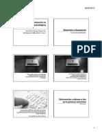 ANAMNESIS Y ENTREVISTA en en Para PDF Modo de Compatibilidad