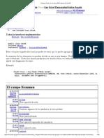Chunk (iText, a Free Java-PDF library 5.5.pdf