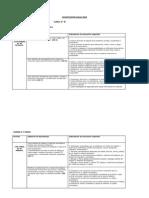3tecnologiaanual-130325154339-phpapp02