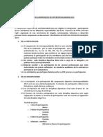 BASES DEL CAMPEONATO DE INTERESPECIALIDADES 2014.docx