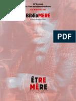 BibloMere