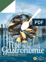 Gastro Sb
