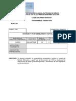 01-sociedad-y-politica-del-mexico-actual.pdf