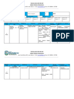 Planificacion Clase Historia Mayo (1)