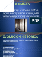 Diapositiva. Columnas-raúl Alfredo Delgadillo Zavala