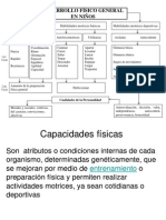 capacidadesfsicas-120713094450-phpapp02