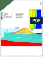 dique presa yanacocha seccion 3.pdf