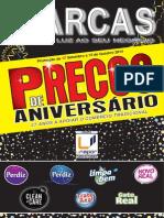 FOLHETO MP Nº 3 - ANIVERSÁRIO I.pdf