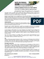 NP. 0431-10 MORTALIDAD MATERNA.doc