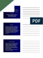 Curso 01 Aprobados.pdf