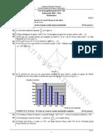 CINCI_modele_oficiale_cu_bareme_-_Evaluare_Nationala_Matematica_2013_-_2014_-_2015