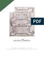 La Formación de Los Oficiales Del Ejército Entre 1800 y 1900. La Variante Italiana