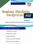 TEMA+3+BOMBEO+MECÁNICO_14+OCT+2010