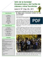 Vol 8No 3 Sep-Dic 2011