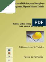 RUIDO_1
