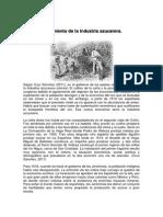Industria Azucarera (1)