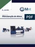 Folder MNTAtivos