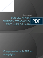 uso de la BHS.pdf