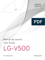 Manual de usuario Lg G Pad.pdf