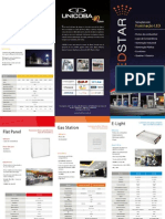 Expopostos_folder_Ledstar_email (3).pdf
