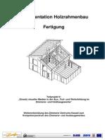 TP_II-Dokumentation_HRB_-_Fertigung.pdf