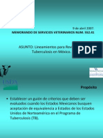 Waiver 9 DE ABRIL DE 2007.pdf