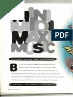 Midi Maxi Music 1995