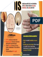 pamflet kudis print.docx