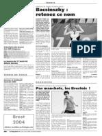 pdftimea2