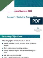 ac13-lesson01 edited