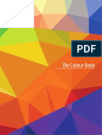 The Colour Book