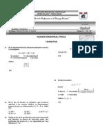 examen bimestral abril 5to saludFINAL.docx