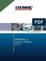 Manual de Instalacoes 2012.pdf