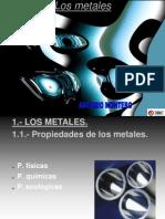 1eso 2 04 Materialesmetalicos