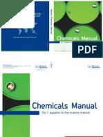 Chemicals Manual.pdf