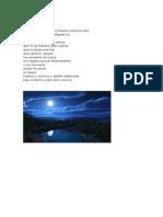 LA LUNA.pdf