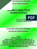 Quimica-analitica