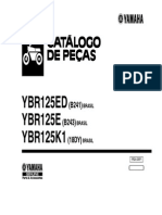 Upload Produto 98 Catalogo Ybr125 2015