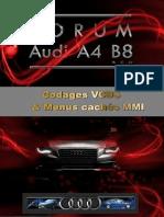 Q5 QRGuide2011 | Internal Combustion Engine | Cylinder (Engine)