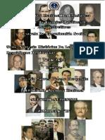 Síntesis Histórica de La Vida Republicana Del Ecuador (Autoguardado)