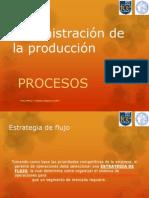 PROCESOS(5)CINCO (1).ppt