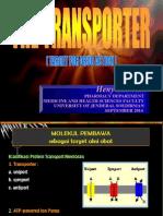 Transporter Farmol2014