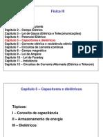 Fisica 3 Capac Dieletricos